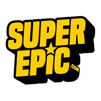 superepictesti