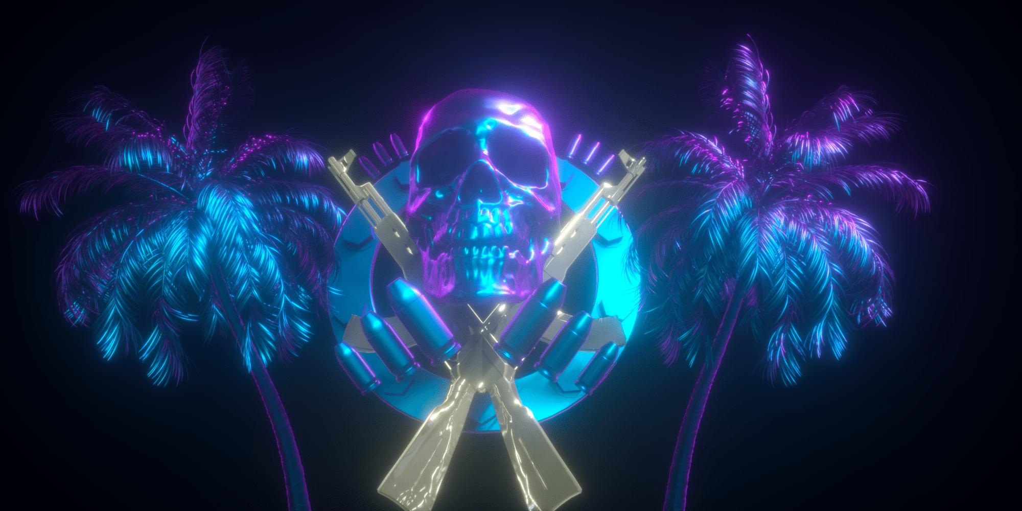 skulli4