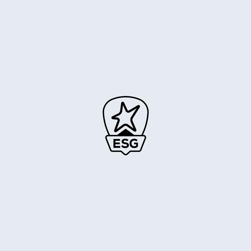 esg1logo