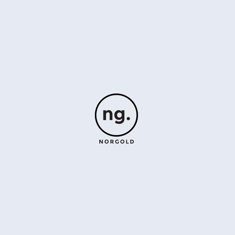 norgold-1