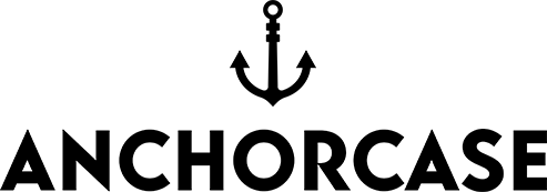 anchorcase_with_anchor_black